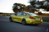 Bmw M4 Coupe  photo 16 http://www.voiturepourlui.com/images/Bmw/M4-Coupe/Exterieur/Bmw_M4_Coupe_017.jpg
