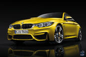 Bmw M4 Coupe  photo 17 http://www.voiturepourlui.com/images/Bmw/M4-Coupe/Exterieur/Bmw_M4_Coupe_018.jpg