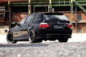 Bmw M5 Dark Edition  photo 2 http://www.voiturepourlui.com/images/Bmw/M5-Dark-Edition/Exterieur/Bmw_M5_Dark_Edition_002.jpg