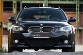 Bmw M5 Dark Edition  photo 3 http://www.voiturepourlui.com/images/Bmw/M5-Dark-Edition/Exterieur/Bmw_M5_Dark_Edition_003.jpg
