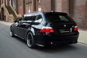Bmw M5 Dark Edition  photo 5 http://www.voiturepourlui.com/images/Bmw/M5-Dark-Edition/Exterieur/Bmw_M5_Dark_Edition_005.jpg