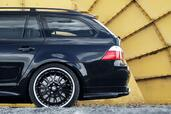 Bmw M5 Dark Edition  photo 9 http://www.voiturepourlui.com/images/Bmw/M5-Dark-Edition/Exterieur/Bmw_M5_Dark_Edition_009.jpg