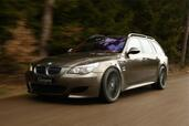 Bmw M5 Hurricane  photo 1 http://www.voiturepourlui.com/images/Bmw/M5-Hurricane/Exterieur/Bmw_M5_Hurricane_001.jpg