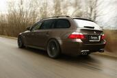 Bmw M5 Hurricane  photo 2 http://www.voiturepourlui.com/images/Bmw/M5-Hurricane/Exterieur/Bmw_M5_Hurricane_002.jpg