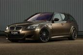 Bmw M5 Hurricane  photo 3 http://www.voiturepourlui.com/images/Bmw/M5-Hurricane/Exterieur/Bmw_M5_Hurricane_003.jpg