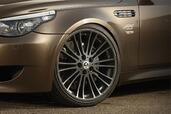 Bmw M5 Hurricane  photo 6 http://www.voiturepourlui.com/images/Bmw/M5-Hurricane/Exterieur/Bmw_M5_Hurricane_006.jpg