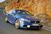 Bmw M5  photo 1 http://www.voiturepourlui.com/images/Bmw/M5/Exterieur/Bmw_M5_001.jpg