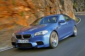 Bmw M5  photo 2 http://www.voiturepourlui.com/images/Bmw/M5/Exterieur/Bmw_M5_002.jpg