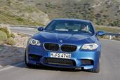 Bmw M5  photo 3 http://www.voiturepourlui.com/images/Bmw/M5/Exterieur/Bmw_M5_003.jpg