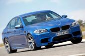 Bmw M5  photo 5 http://www.voiturepourlui.com/images/Bmw/M5/Exterieur/Bmw_M5_005.jpg
