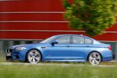 Bmw M5  photo 6 http://www.voiturepourlui.com/images/Bmw/M5/Exterieur/Bmw_M5_006.jpg