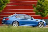 Bmw M5  photo 7 http://www.voiturepourlui.com/images/Bmw/M5/Exterieur/Bmw_M5_007.jpg