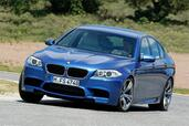 Bmw M5  photo 8 http://www.voiturepourlui.com/images/Bmw/M5/Exterieur/Bmw_M5_009.jpg