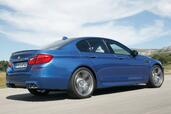 Bmw M5  photo 9 http://www.voiturepourlui.com/images/Bmw/M5/Exterieur/Bmw_M5_010.jpg