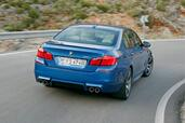 Bmw M5  photo 11 http://www.voiturepourlui.com/images/Bmw/M5/Exterieur/Bmw_M5_012.jpg