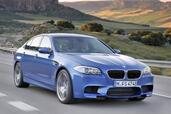 Bmw M5  photo 13 http://www.voiturepourlui.com/images/Bmw/M5/Exterieur/Bmw_M5_014.jpg