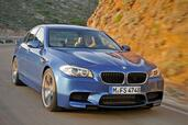 Bmw M5  photo 14 http://www.voiturepourlui.com/images/Bmw/M5/Exterieur/Bmw_M5_015.jpg