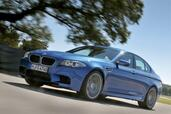 Bmw M5  photo 16 http://www.voiturepourlui.com/images/Bmw/M5/Exterieur/Bmw_M5_017.jpg