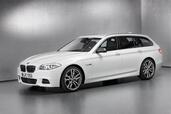 Bmw M550d Break  photo 1 http://www.voiturepourlui.com/images/Bmw/M550d-Break/Exterieur/Bmw_M550d_Break_001.jpg