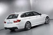 Bmw M550d Break  photo 2 http://www.voiturepourlui.com/images/Bmw/M550d-Break/Exterieur/Bmw_M550d_Break_002.jpg