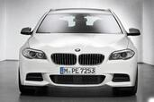 Bmw M550d Break  photo 4 http://www.voiturepourlui.com/images/Bmw/M550d-Break/Exterieur/Bmw_M550d_Break_004.jpg