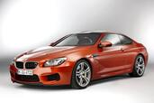 Bmw M6 2012  photo 2 http://www.voiturepourlui.com/images/Bmw/M6-2012/Exterieur/Bmw_M6_2012_002.jpg