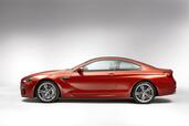 Bmw M6 2012  photo 4 http://www.voiturepourlui.com/images/Bmw/M6-2012/Exterieur/Bmw_M6_2012_004.jpg