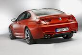 Bmw M6 2012  photo 5 http://www.voiturepourlui.com/images/Bmw/M6-2012/Exterieur/Bmw_M6_2012_005.jpg