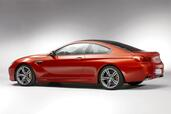 Bmw M6 2012  photo 6 http://www.voiturepourlui.com/images/Bmw/M6-2012/Exterieur/Bmw_M6_2012_006.jpg