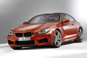 Bmw M6 2012  photo 7 http://www.voiturepourlui.com/images/Bmw/M6-2012/Exterieur/Bmw_M6_2012_007.jpg