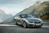 Bmw Roadster Zagato  photo 1 http://www.voiturepourlui.com/images/Bmw/Roadster-Zagato/Exterieur/Bmw_Roadster_Zagato_001.jpg