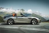 Bmw Roadster Zagato  photo 5 http://www.voiturepourlui.com/images/Bmw/Roadster-Zagato/Exterieur/Bmw_Roadster_Zagato_006.jpg