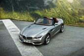 Bmw Roadster Zagato  photo 8 http://www.voiturepourlui.com/images/Bmw/Roadster-Zagato/Exterieur/Bmw_Roadster_Zagato_009.jpg