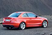 Bmw Serie 1 Coupe  photo 2 http://www.voiturepourlui.com/images/Bmw/Serie-1-Coupe/Exterieur/Bmw_Serie1_Coupe_015.jpg