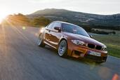 Bmw Serie 1 M Coupe  photo 1 http://www.voiturepourlui.com/images/Bmw/Serie-1-M-Coupe/Exterieur/Bmw_Serie_1_M_Coupe_001.jpg