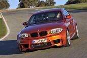 Bmw Serie 1 M Coupe  photo 2 http://www.voiturepourlui.com/images/Bmw/Serie-1-M-Coupe/Exterieur/Bmw_Serie_1_M_Coupe_002.jpg