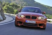Bmw Serie 1 M Coupe  photo 3 http://www.voiturepourlui.com/images/Bmw/Serie-1-M-Coupe/Exterieur/Bmw_Serie_1_M_Coupe_003.jpg
