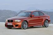 Bmw Serie 1 M Coupe  photo 6 http://www.voiturepourlui.com/images/Bmw/Serie-1-M-Coupe/Exterieur/Bmw_Serie_1_M_Coupe_006.jpg