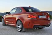 Bmw Serie 1 M Coupe  photo 7 http://www.voiturepourlui.com/images/Bmw/Serie-1-M-Coupe/Exterieur/Bmw_Serie_1_M_Coupe_007.jpg