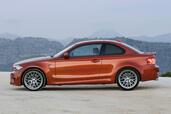 Bmw Serie 1 M Coupe  photo 8 http://www.voiturepourlui.com/images/Bmw/Serie-1-M-Coupe/Exterieur/Bmw_Serie_1_M_Coupe_008.jpg