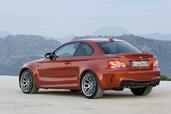 Bmw Serie 1 M Coupe  photo 10 http://www.voiturepourlui.com/images/Bmw/Serie-1-M-Coupe/Exterieur/Bmw_Serie_1_M_Coupe_010.jpg