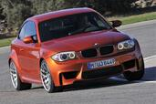 Bmw Serie 1 M Coupe  photo 13 http://www.voiturepourlui.com/images/Bmw/Serie-1-M-Coupe/Exterieur/Bmw_Serie_1_M_Coupe_013.jpg