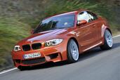 Bmw Serie 1 M Coupe  photo 14 http://www.voiturepourlui.com/images/Bmw/Serie-1-M-Coupe/Exterieur/Bmw_Serie_1_M_Coupe_014.jpg