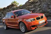 Bmw Serie 1 M Coupe  photo 16 http://www.voiturepourlui.com/images/Bmw/Serie-1-M-Coupe/Exterieur/Bmw_Serie_1_M_Coupe_018.jpg