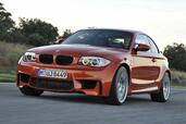 Bmw Serie 1 M Coupe  photo 17 http://www.voiturepourlui.com/images/Bmw/Serie-1-M-Coupe/Exterieur/Bmw_Serie_1_M_Coupe_019.jpg