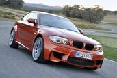 Bmw Serie 1 M Coupe  photo 18 http://www.voiturepourlui.com/images/Bmw/Serie-1-M-Coupe/Exterieur/Bmw_Serie_1_M_Coupe_020.jpg