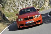 Bmw Serie 1 M Coupe  photo 19 http://www.voiturepourlui.com/images/Bmw/Serie-1-M-Coupe/Exterieur/Bmw_Serie_1_M_Coupe_021.jpg