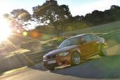 Bmw Serie 1 M Coupe  photo 20 http://www.voiturepourlui.com/images/Bmw/Serie-1-M-Coupe/Exterieur/Bmw_Serie_1_M_Coupe_022.jpg