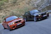 Bmw Serie 1 M Coupe  photo 21 http://www.voiturepourlui.com/images/Bmw/Serie-1-M-Coupe/Exterieur/Bmw_Serie_1_M_Coupe_023.jpg