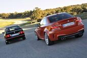 Bmw Serie 1 M Coupe  photo 22 http://www.voiturepourlui.com/images/Bmw/Serie-1-M-Coupe/Exterieur/Bmw_Serie_1_M_Coupe_024.jpg